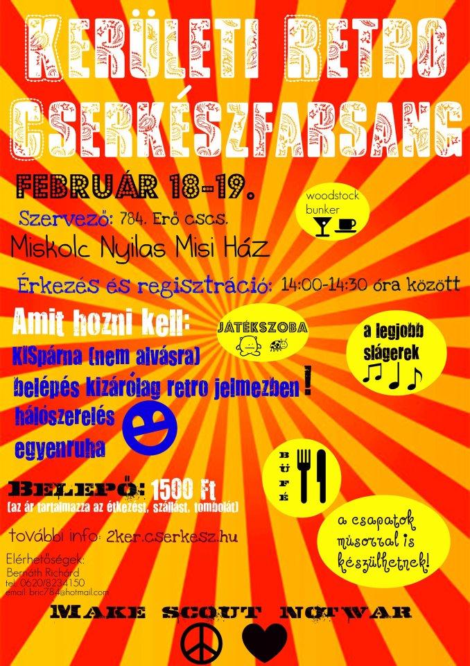 farsang2012