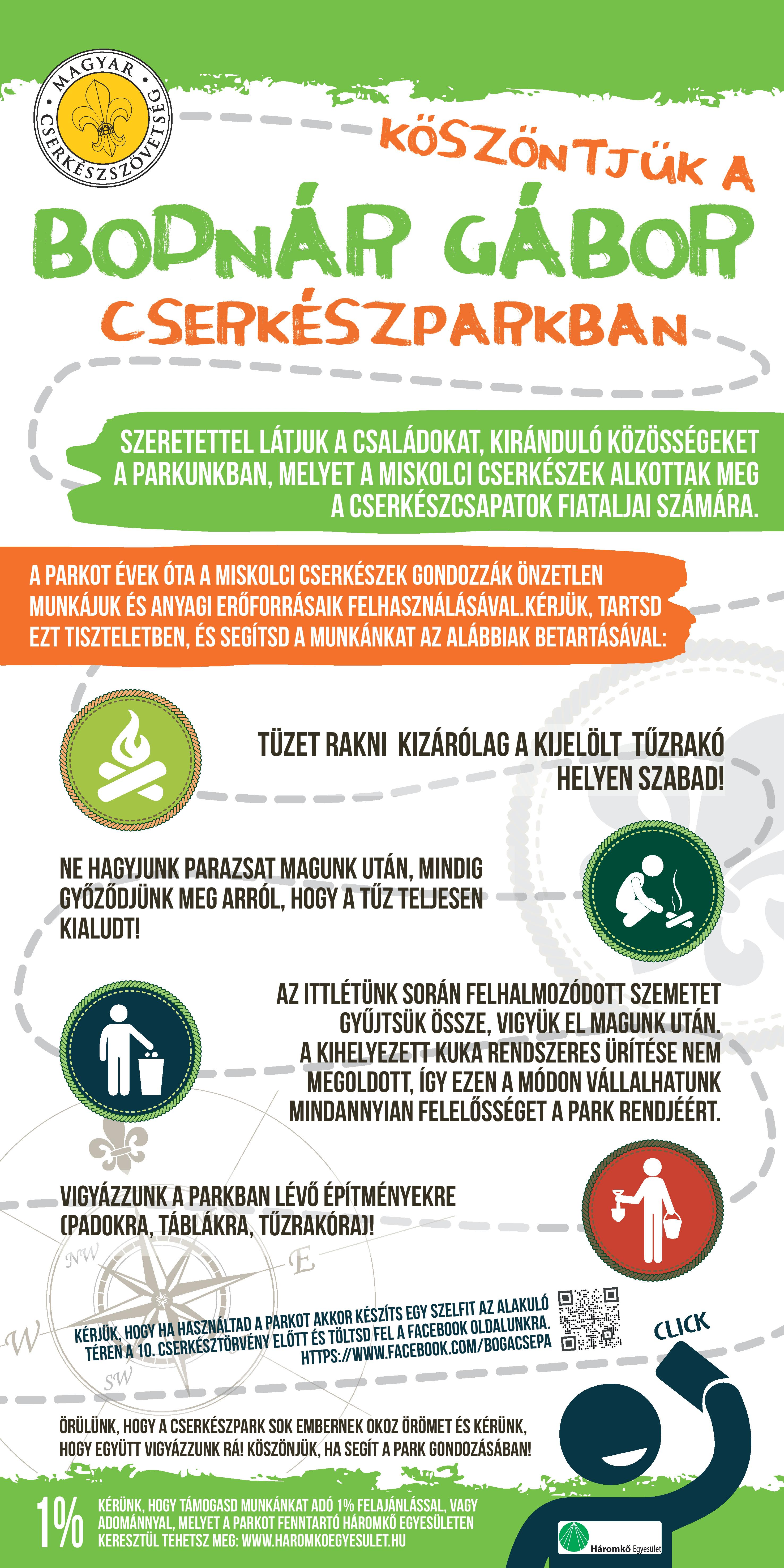 Koszonto_tablo-page-001