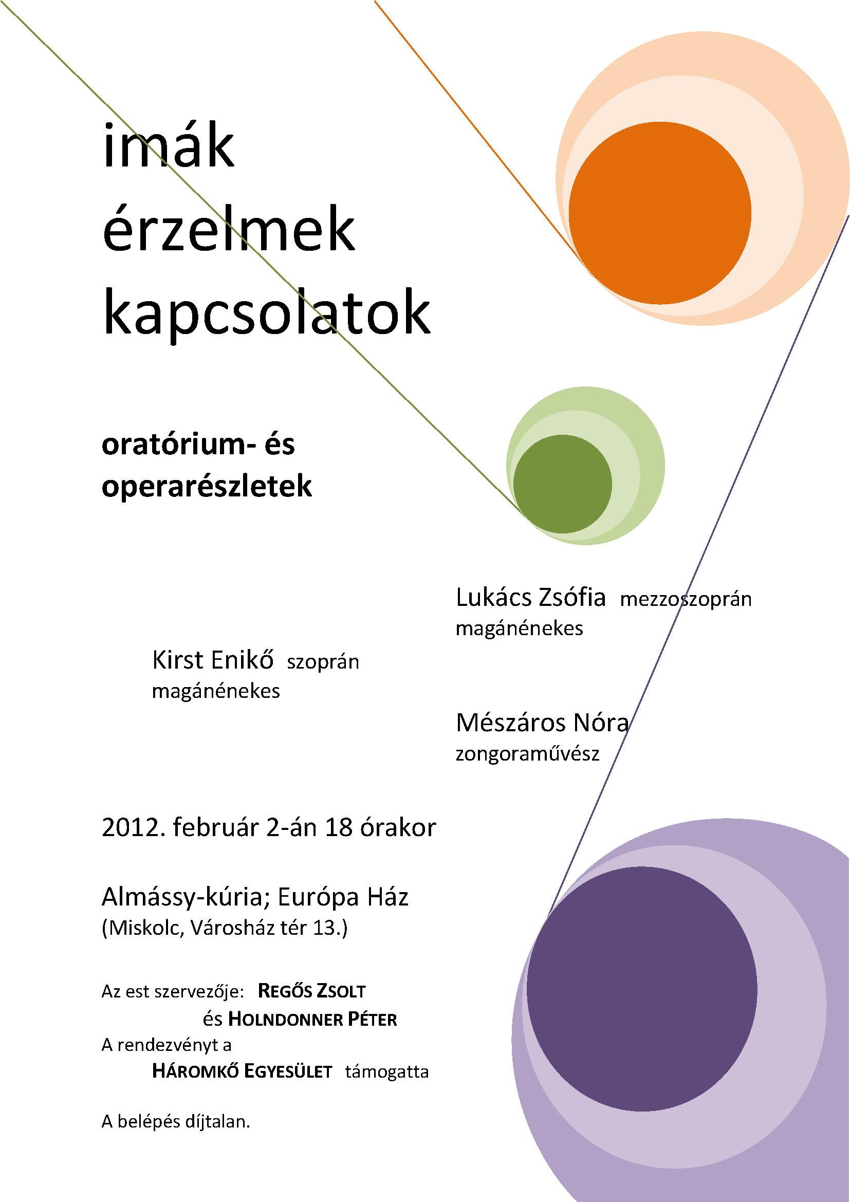 koncert120202_plaki