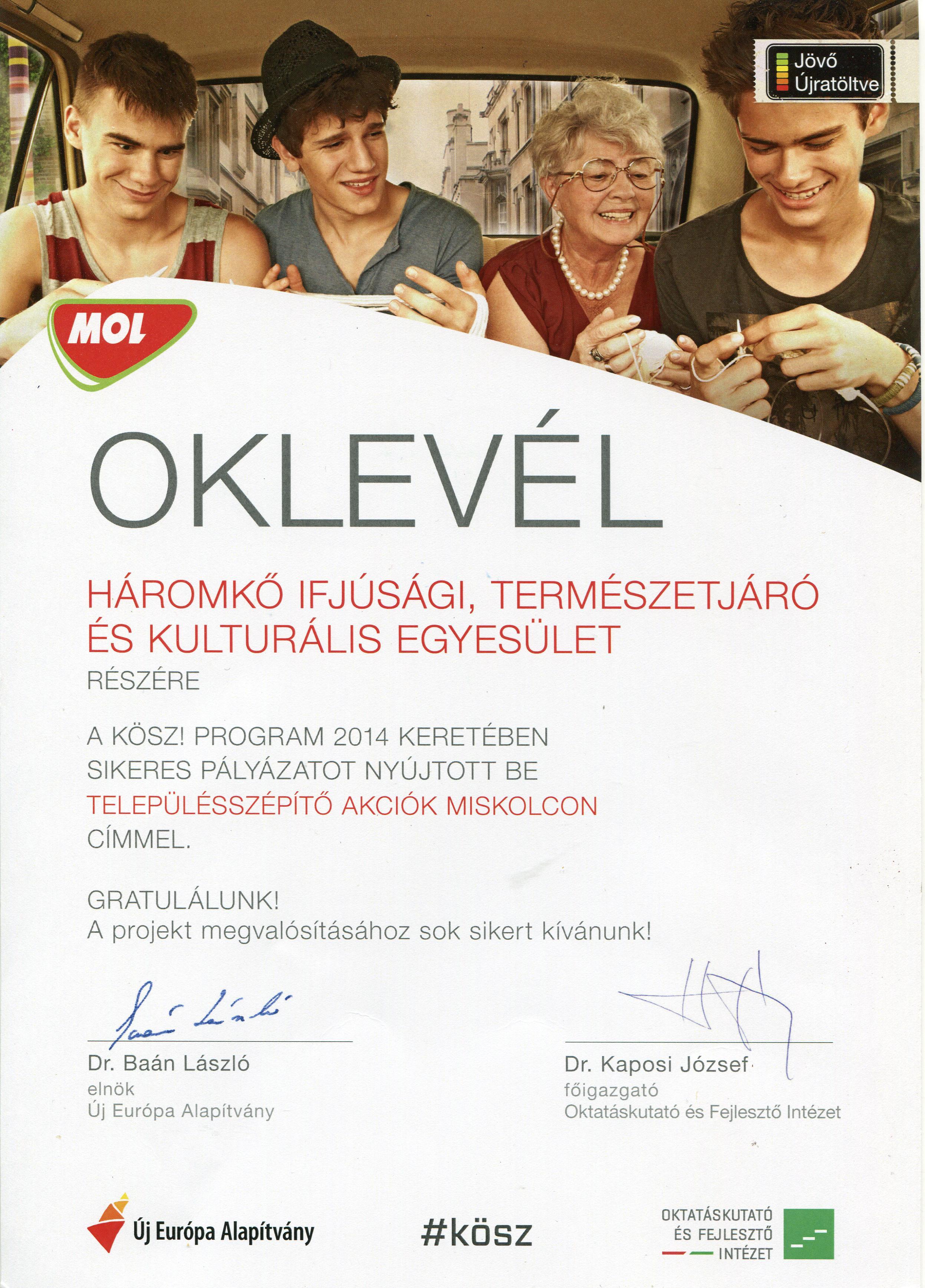 oklevel026