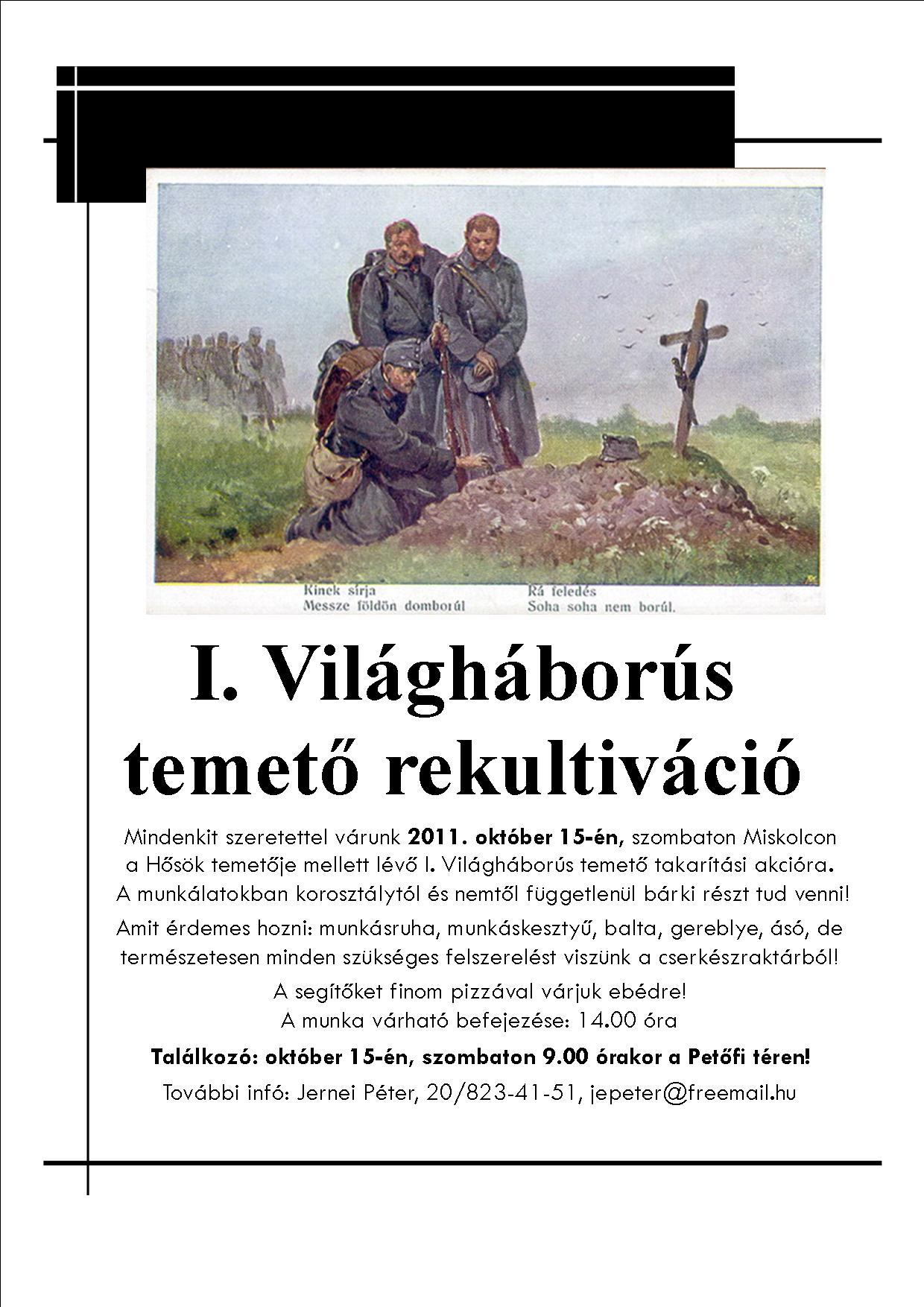 plakat_20111015