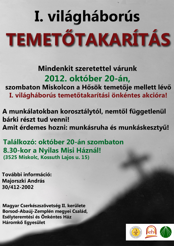 plakat_20121020